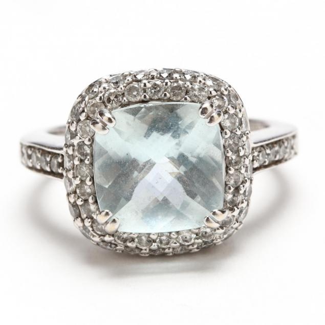 14kt-white-gold-aquamarine-and-diamond-ring
