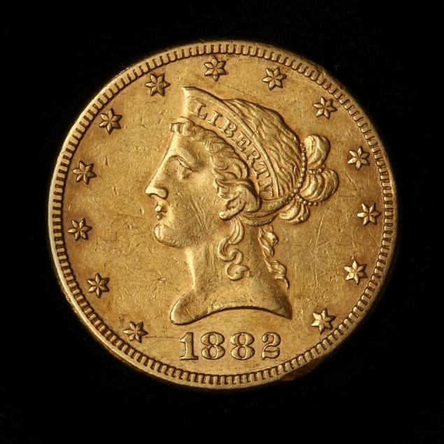 1882-10-liberty-head-gold-eagle