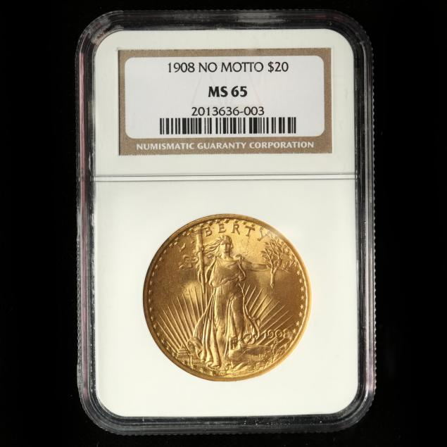 1908-no-motto-20-st-gaudens-double-eagle