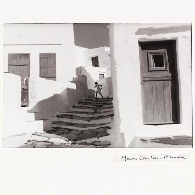 henri-cartier-bresson-french-1908-2004-i-siphnos-greece-i