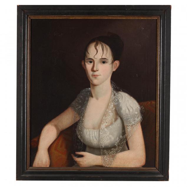 att-cephas-thompson-1775-1856-portrait-of-a-young-woman