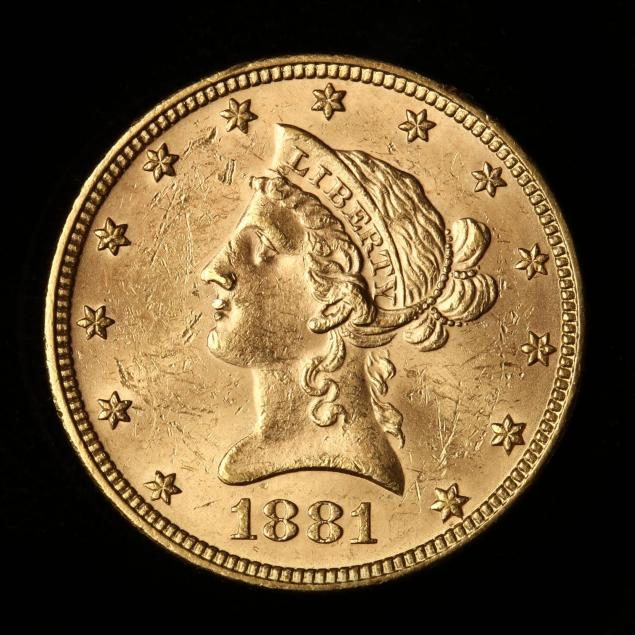 1881-10-liberty-head-gold-eagle
