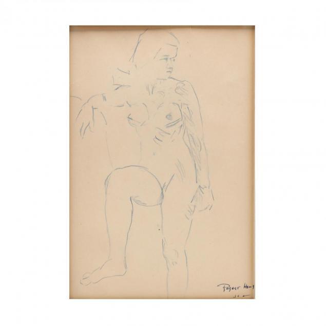 robert-henri-1865-1929-standing-nude
