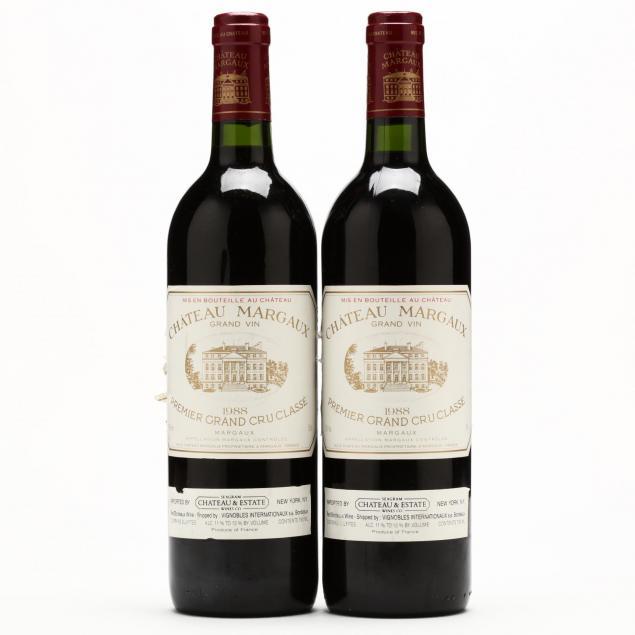 chateau-margaux-vintage-1988