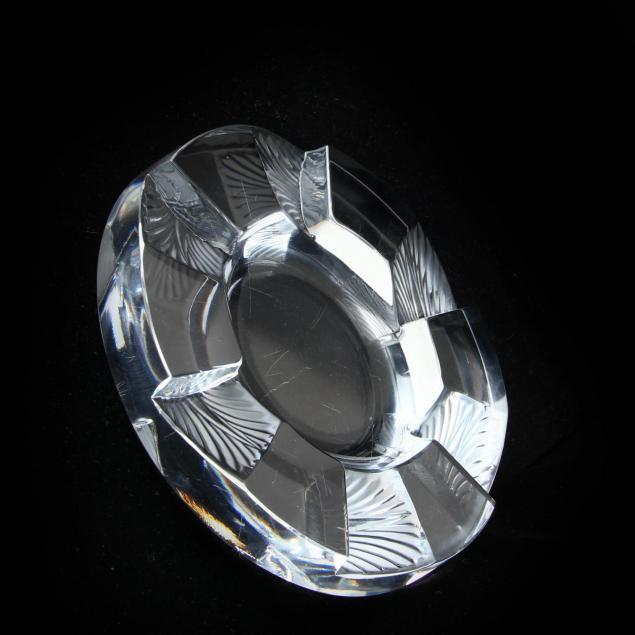 lalique-crystal-ash-tray
