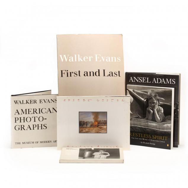six-titles-on-american-photography