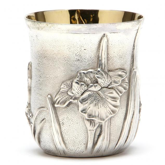 a-galmer-sterling-silver-i-iris-cup-i