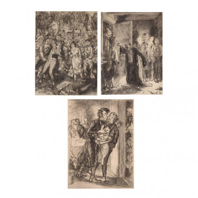 john-sloan-ny-nm-1871-1951-three-etchings