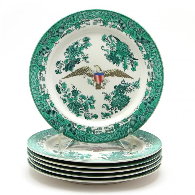 set-of-eight-mottahedeh-candlelight-dinner-inauguration-plates
