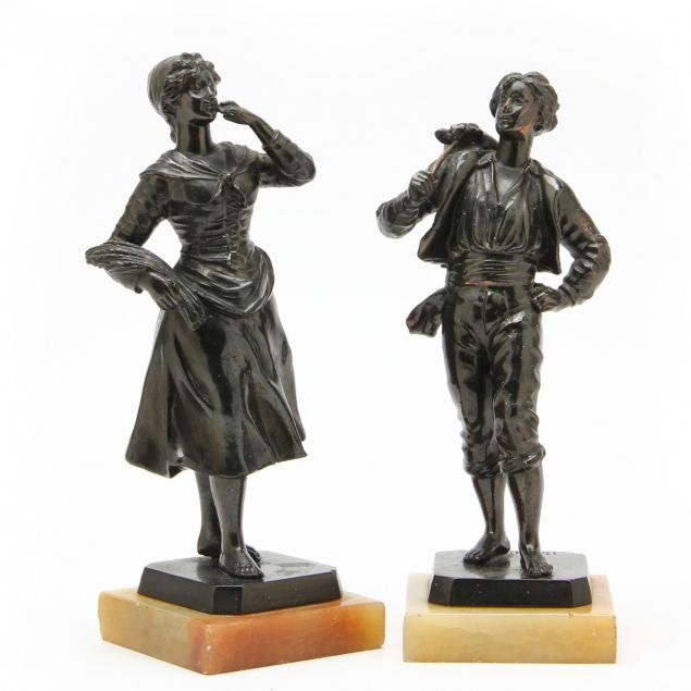 jaques-limousin-french-20th-century-pair-of-pastoral-figures