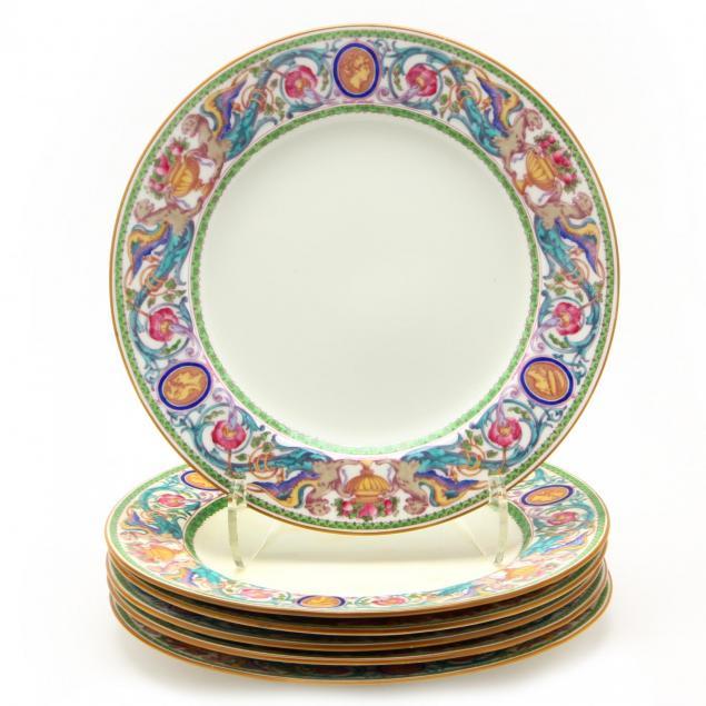 set-of-six-mintons-porcelain-plates