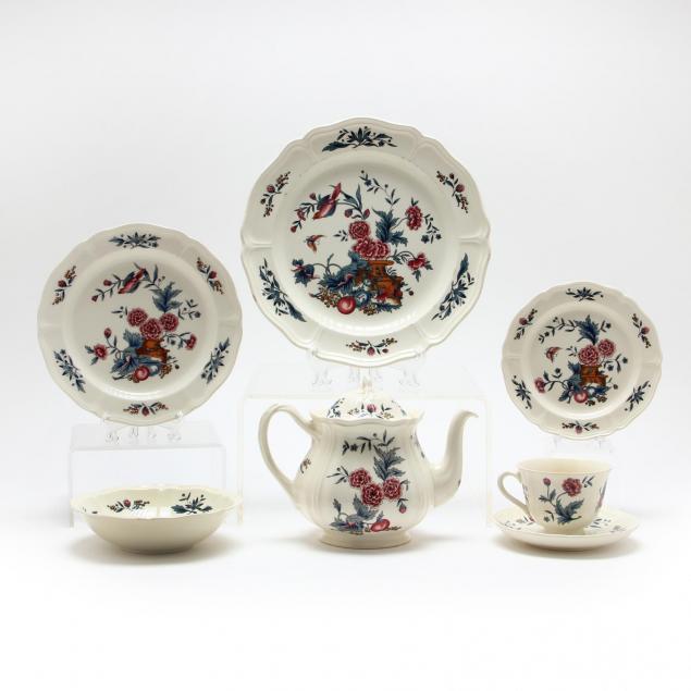 wedgwood-williamsburg-potpourri-tableware