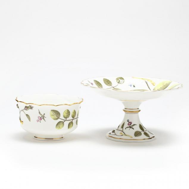 royal-worcester-the-blind-earl-serving-bowl-and-compote