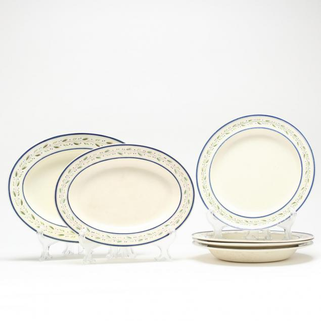 six-pieces-of-18th-century-wedgwood