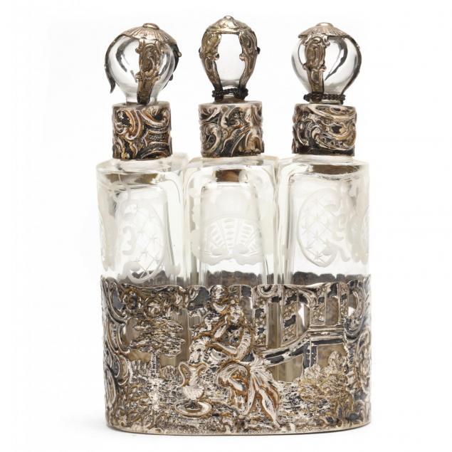 continental-silver-perfume-caddy