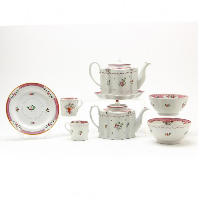 group-of-early-new-hall-porcelain