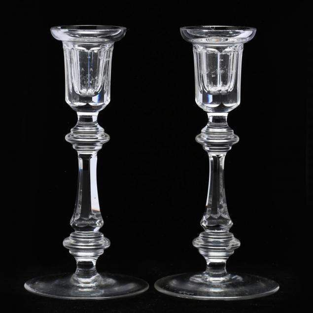 waterford-crystal-pair-of-candlesticks