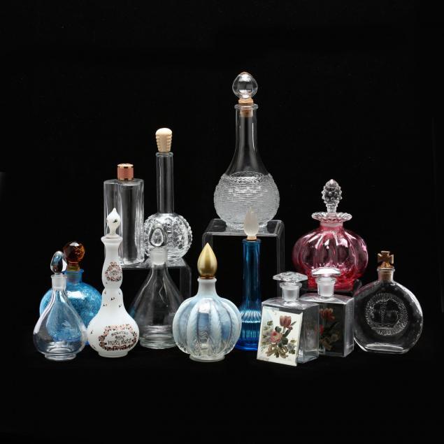 13-vintage-perfume-bottles