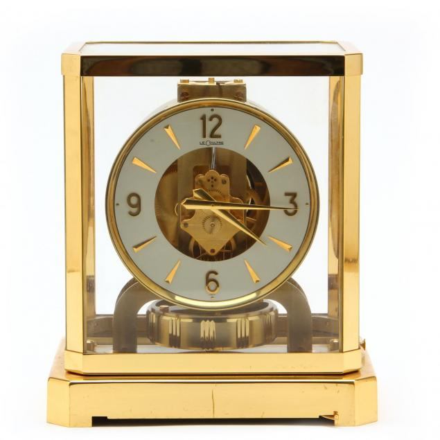 jaeger-le-coultre-atmos-clock