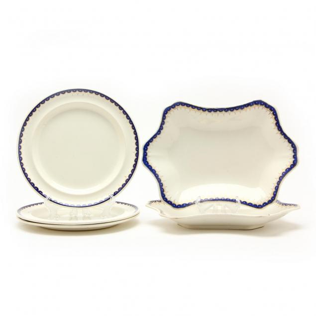 five-pieces-of-18th-century-wedgwood
