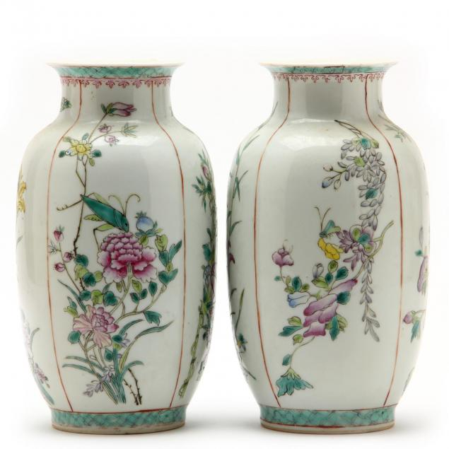 pair-of-chinese-export-porcelain-vases
