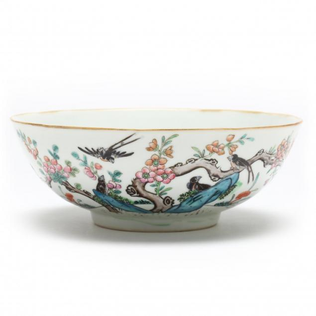 chinese-export-bowl