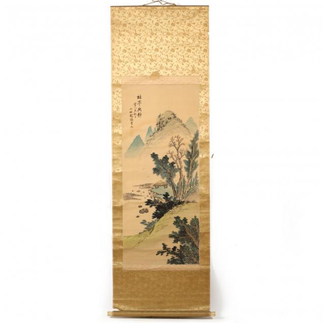 chinese-scroll