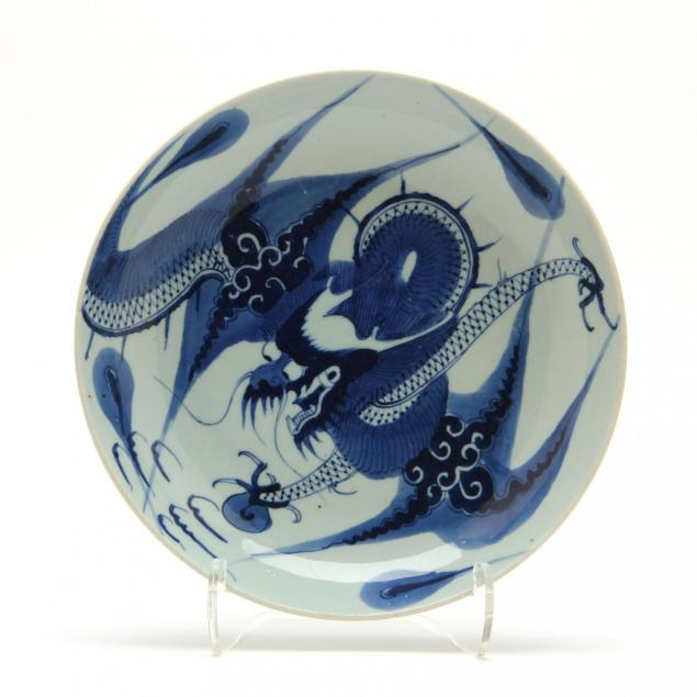 antique-chinese-decorated-charger