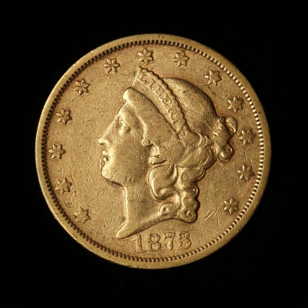 1873-s-20-gold-closed-3-liberty-head-double-eagle
