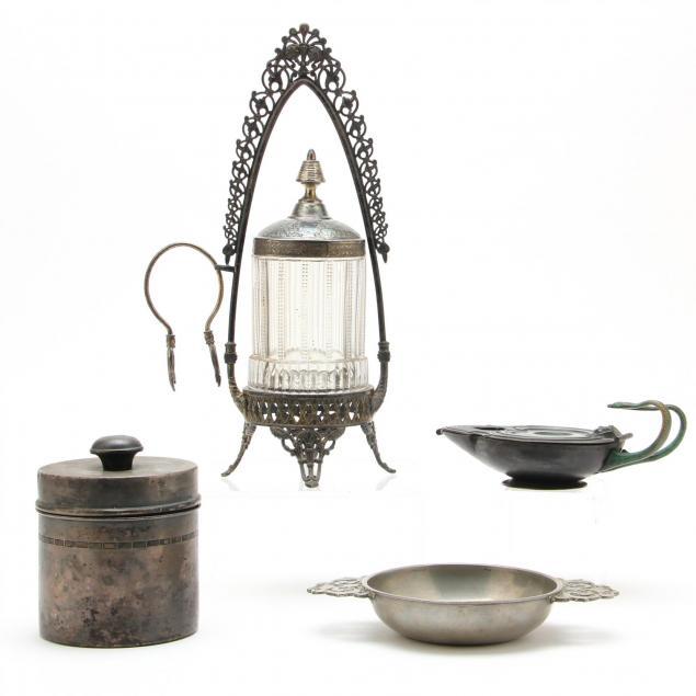 antique-group-of-metalwares