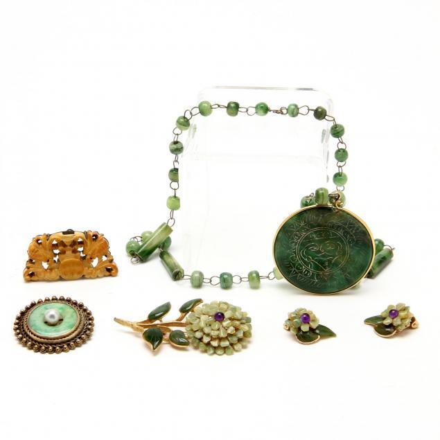 a-group-of-jadite-jewelry