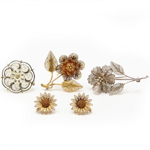 filigree-jewelry-group