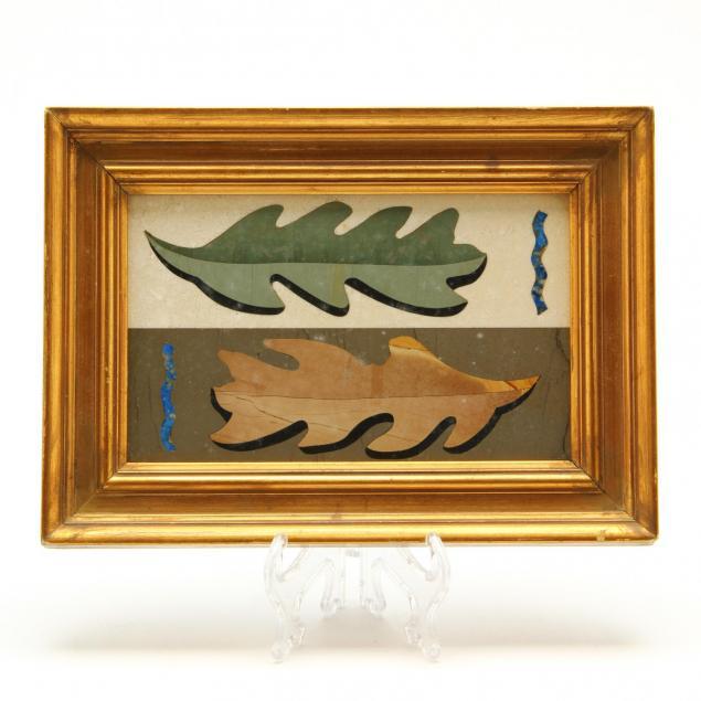 g-ugolini-pietra-dura-plaque