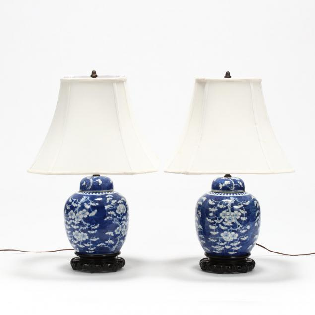 pair-of-blue-and-white-prunus-hawthorne-lamps