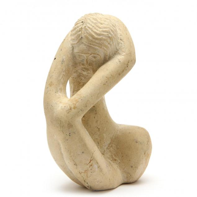 modern-carved-stone-sculpture