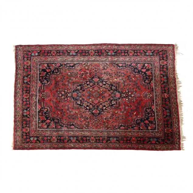 persian-sarouk-carpet