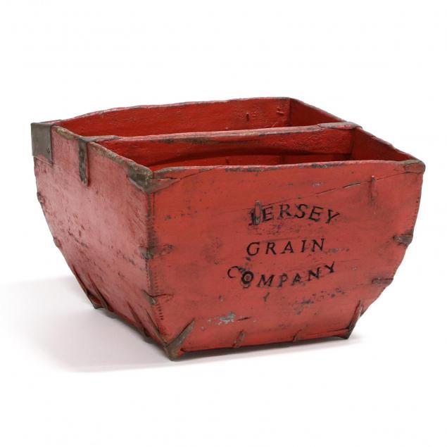antique-english-grain-bucket
