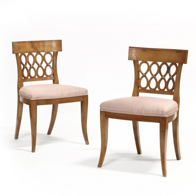 pair-of-directoire-style-side-chairs