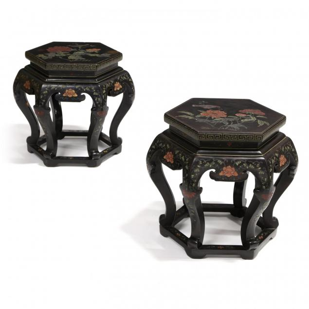 pair-of-chinese-coromandel-low-tables