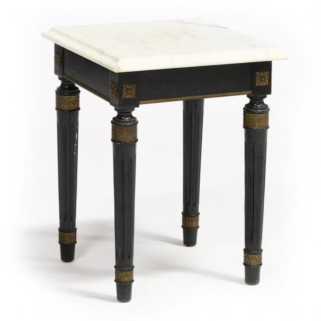 louis-xvi-style-marble-top-low-table