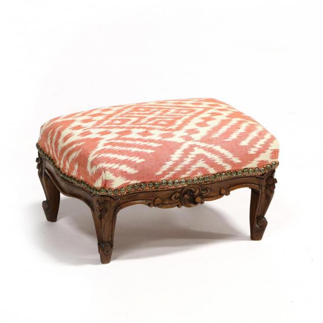 louis-xv-style-foot-stool