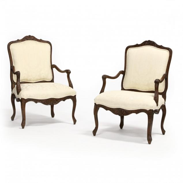 pair-of-louis-xv-style-fauteuil