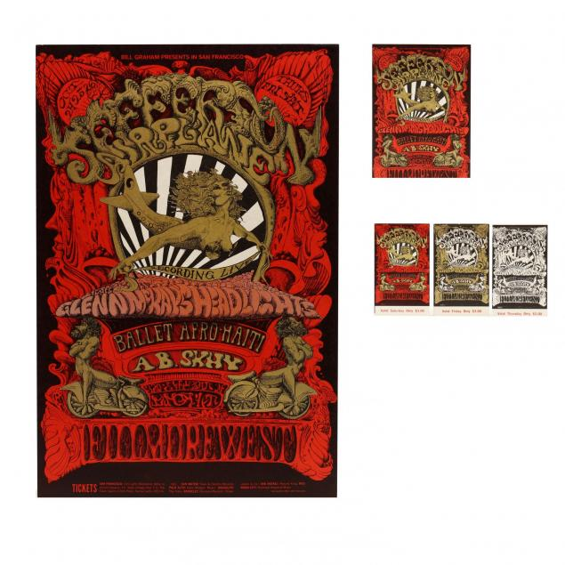 jefferson-airplane-fillmore-west-concert-poster-postcard-and-complete-ticket-set-bill-graham-1968