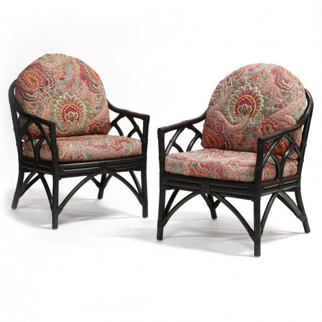 la-cor-wicker-pair-of-bamboo-arm-chairs