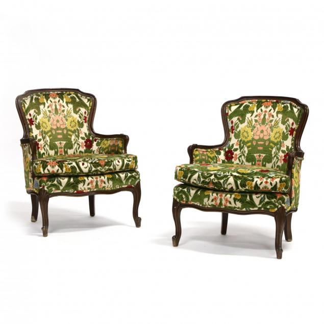 pair-of-louis-xv-style-custom-bergeres