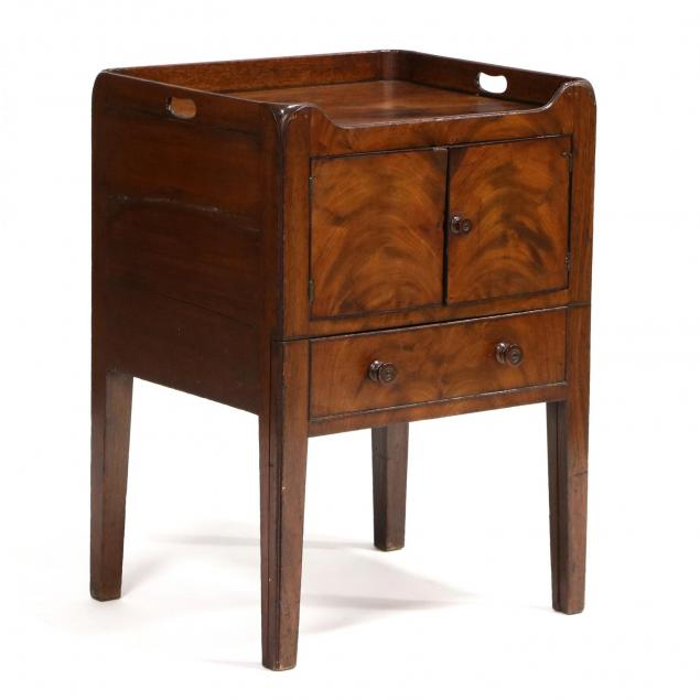 george-iii-commode