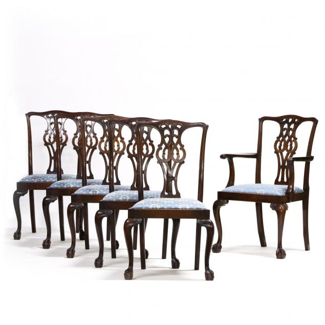 set-of-six-chippendale-style-dining-chairs