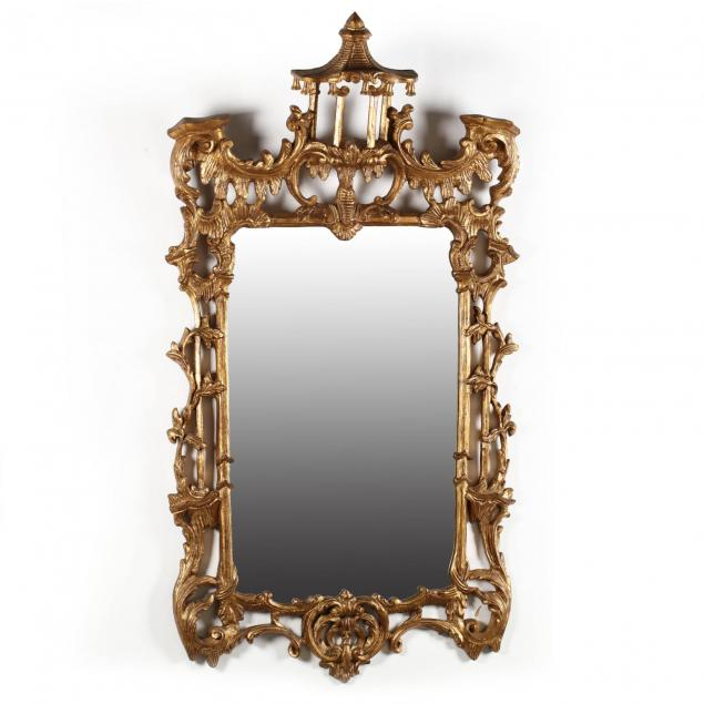 s-cavallo-inc-chippendale-style-looking-glass