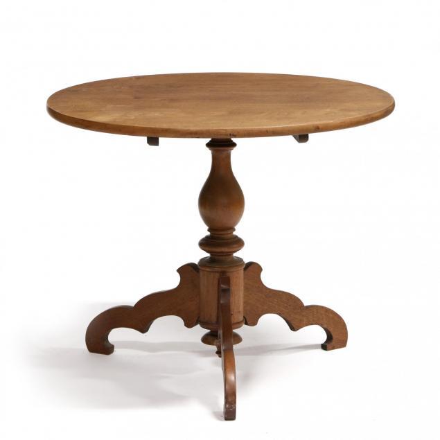 american-late-classical-tilt-top-tea-table