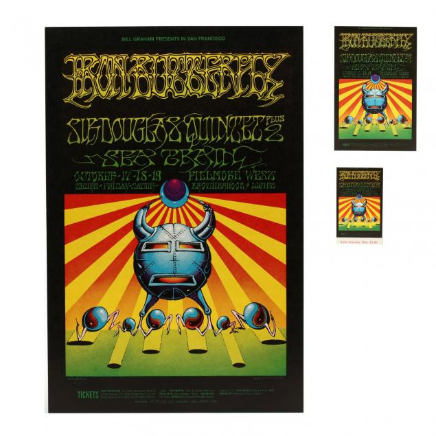 iron-butterfly-at-fillmore-west-concert-poster-postcard-and-ticket-bill-graham-1968